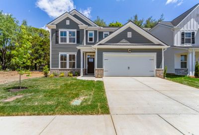 3622 Swanvale Lane (Lot 131) Murfreesboro TN 37129