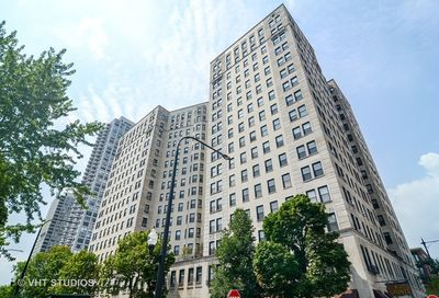 2000 N Lincoln Park West Chicago IL 60614