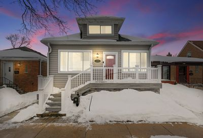 3238 N Oleander Avenue Chicago IL 60634