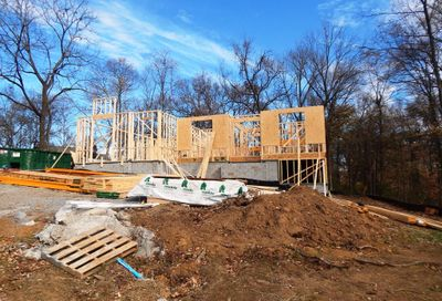 1611 Treehouse Ct, Lot 113 Brentwood TN 37027