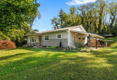 114 Candy Drive Clyde NC 28721