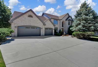 8405 Province Lane Willow Springs IL 60480