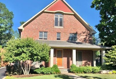 420 N Lincoln Street Hinsdale IL 60521