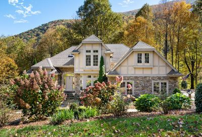 71 Serenity Cove Maggie Valley NC 28751