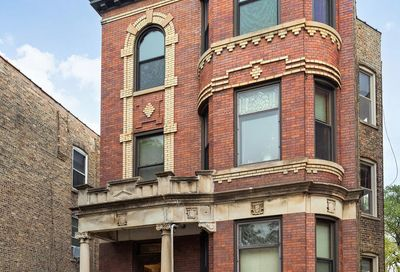 2535 N Kimball Avenue Chicago IL 60647