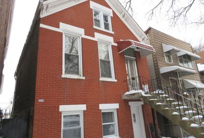 3234 S May Street Chicago IL 60608