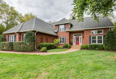 1313 Glenview Dr Brentwood TN 37027
