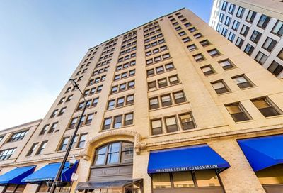 780 S Federal Street Chicago IL 60605