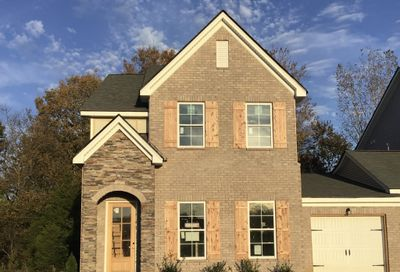 129 Bellagio Villas Dr Lot 18 Spring Hill TN 37174