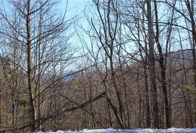 Lot 48 S Feather Falls Trail Black Mountain NC 28711