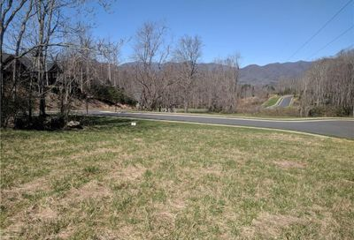 3 Deerhorn Circle Black Mountain NC 28711