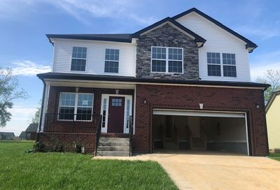 93 Anderson Place Clarksville TN 37042