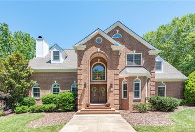 3834 Carmel Forest Drive Charlotte NC 28226