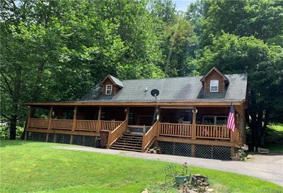233 Rocky Top Road Maggie Valley NC 28751