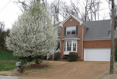 105 Muir Ct Old Hickory TN 37138