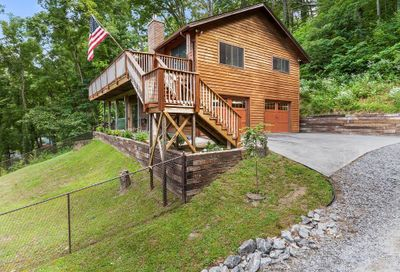 251 Countryside Drive Waynesville NC 28785
