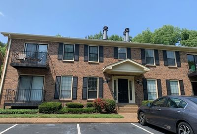5881 Brentwood Trce Brentwood TN 37027