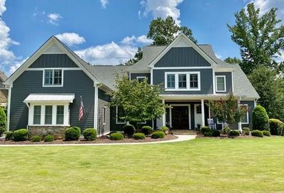 517 Quaker Meadows Lane Fort Mill SC 29715
