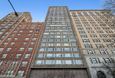 2144 N Lincoln Park W Parkway Chicago IL 60614