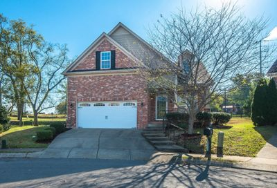 243 Dobson Branch Ct Nolensville TN 37135