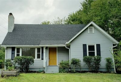213 Governors View Road Asheville NC 28805