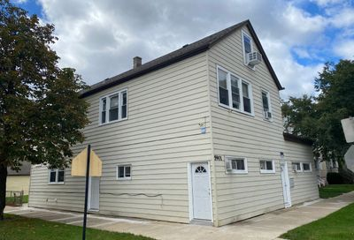 5901 W Giddings Street Chicago IL 60630