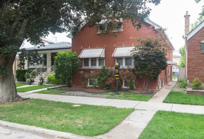 6107 S Mayfield Avenue Chicago IL 60638