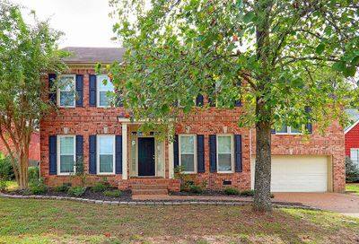 201 Polk Place Dr Franklin TN 37064