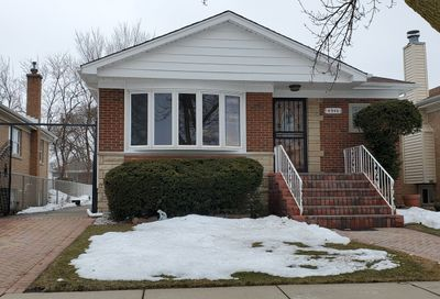 4946 N Newcastle Avenue Chicago IL 60656