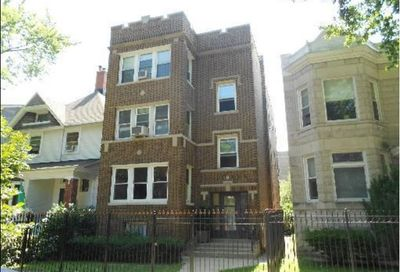 1319 W Early Avenue Chicago IL 60660