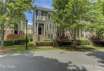 819 Granby Drive Fort Mill SC 29708