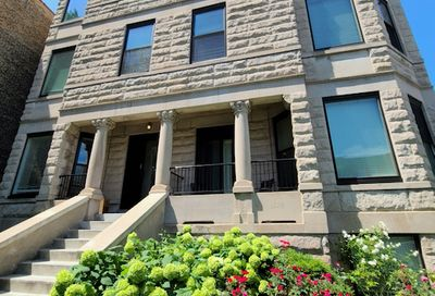 4016 N Kenmore Avenue Chicago IL 60613