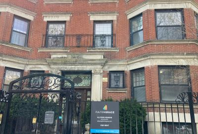 5120 N Kenmore Avenue Chicago IL 60640