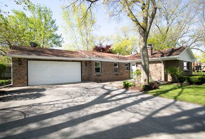 21412 Butterfield Parkway Matteson IL 60443