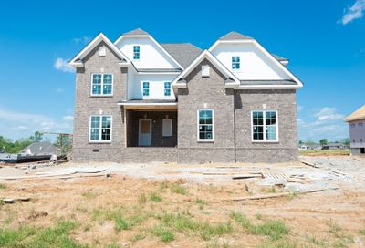 9042 Safe Haven Place Lot 537 Spring Hill TN 37174