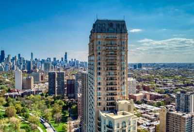 2550 N Lakeview Avenue Chicago IL 60614