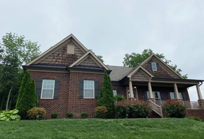 6113 Stags Leap Way Franklin TN 37064