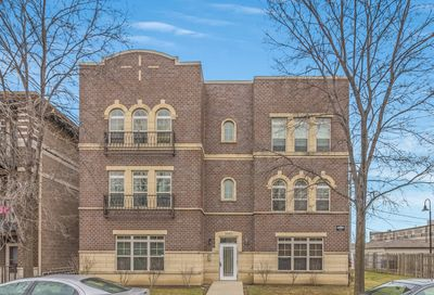 3843 S Langley Avenue Chicago IL 60653
