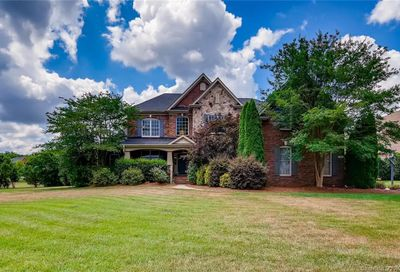 101 Orchard Hill Court Marvin NC 28173