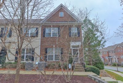 5112 Ander Dr Brentwood TN 37027