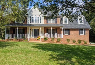 5657 Saint James Lane York SC 29745
