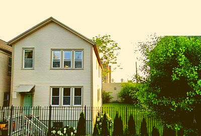 2104 S May Street Chicago IL 60608