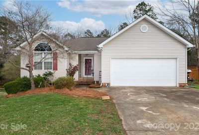 808 Chipmeadow Lane York SC 29745