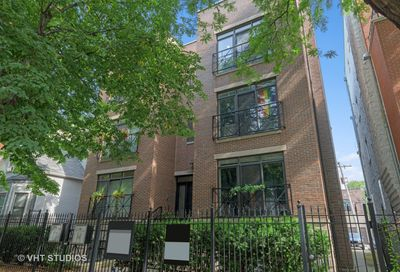 1924 W Diversey Parkway Chicago IL 60614