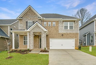 554 Montrose Drive Mount Juliet TN 37122