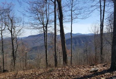 Lot C-40 2999 Creston Drive Black Mountain NC 28711