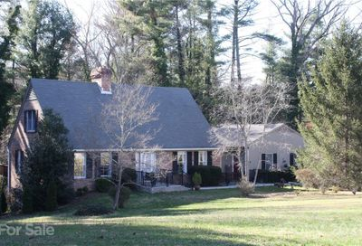 174 Wildflower Road Asheville NC 28804