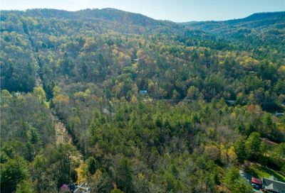 Tbd Williamson Creek Road Brevard NC 28712