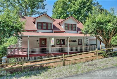 49 Sunrise Ridge Maggie Valley NC 28751