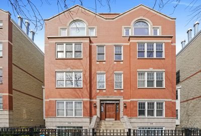 1316 W Fletcher Street Chicago IL 60657